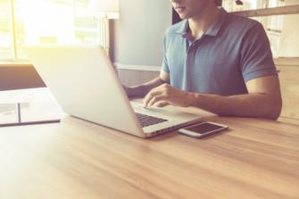 ピアソンVUE、オンライン監督試験でLPI-Japanとのパートナーシップを拡張
