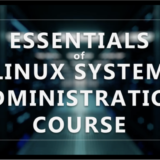 Linux Foundation、Linuxシステム管理に必要なスキルとプロセスを学習する日本語オンラインコース「Linuxシステム管理入門」を開始